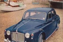Rover-0137-_530